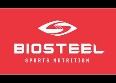 Bio Steel