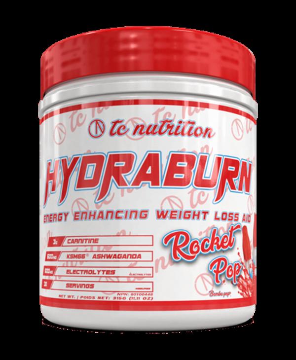 TC Nutrition Hydraburn