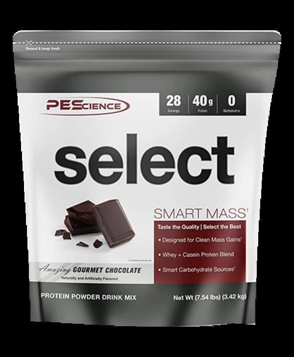 PeScience Smart Mass