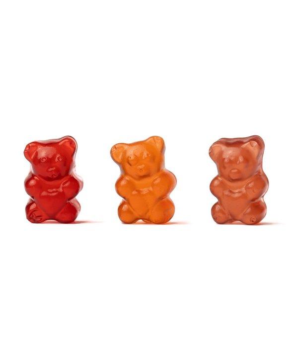 Better Bears Mixed Berry