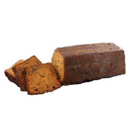 Modderman Frisian Ginger Cake