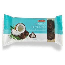 Schluckwerder Kokos Flocken (Coconut)