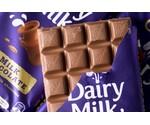 English Chocolate