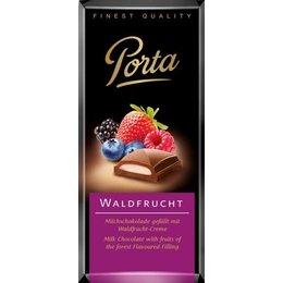 Porta Forest Fruit Chocolate