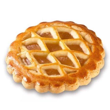 Apple Cakes DT