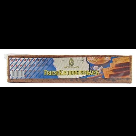 Modderman Frisian Breakfast Cake