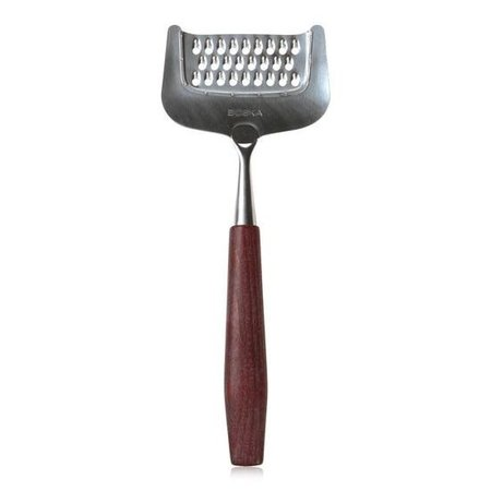 Cheese Grater Rosewood