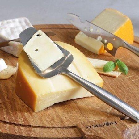 Cheese Slicer Monaco