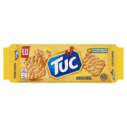 Tuc Natural Crackers