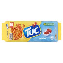 Tuc Paprika Crackers