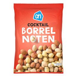 Albert Heijn Cocktail Nuts