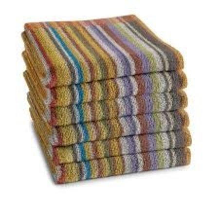 Hand Towel Over The Rainbow DDDDD