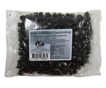Laurier Licorice