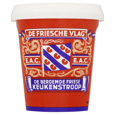 De Friesche Vlag Syrup