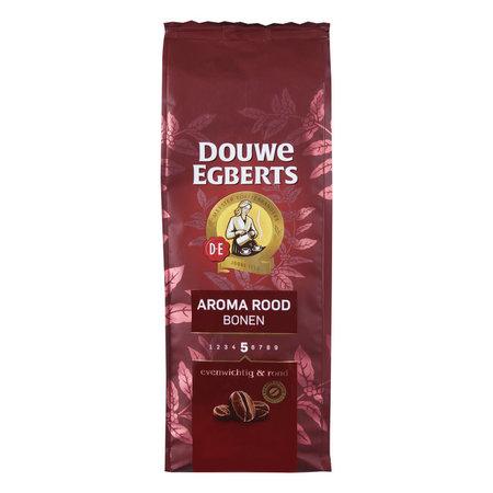 Douwe Egberts Coffee Beans 500g