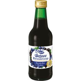 Hero Betuwe Black Currant Juice