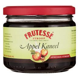 Frutesse Apple Cinnamon Spread