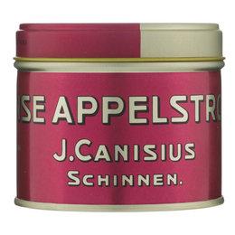 Canisius Apple Spread Tin