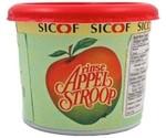 Apple Spread