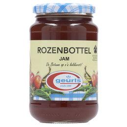 Geurts Rosehip Jam