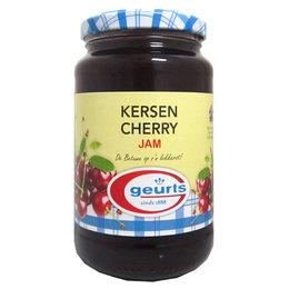 Geurts Cherry Jam