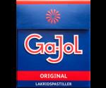 Ga-Jol