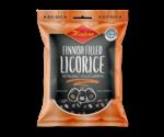 Finland Licorice