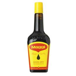 Maggi Seasoning 810ml