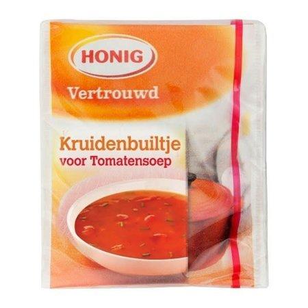 Honig Tomato Herb Bouillon Spices