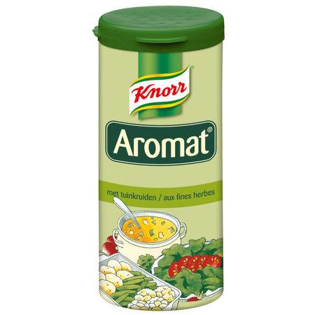 Knorr Aromat Herbs Shaker