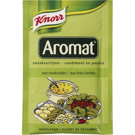 Knorr Aromat Herbs Refill