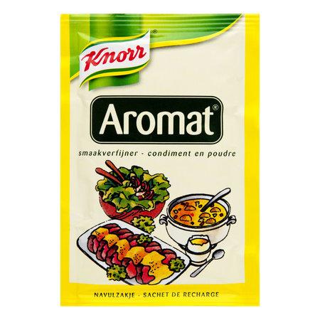 Knorr Aromat Original Refill 38g