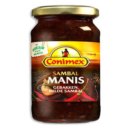 Conimex Sambal Manis 750ml