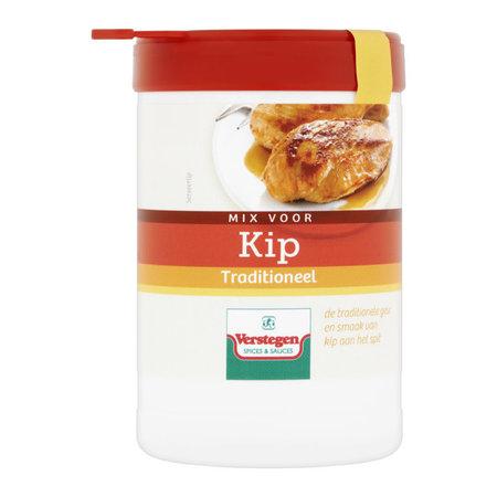 Verstegen Chicken Spices 70g
