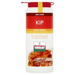 Verstegen Chicken Spices 225g