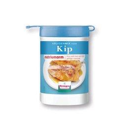Verstegen Chicken Low Salt Spices 45g