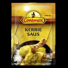Conimex Curry Sauce 40g
