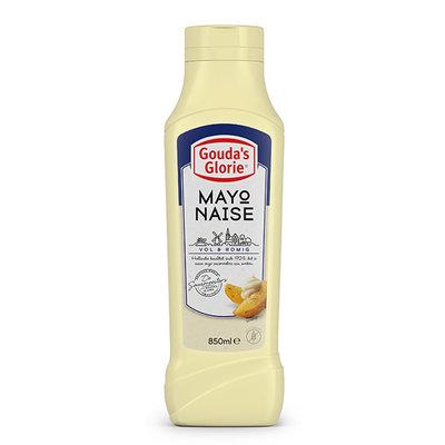 Gouda's Glorie Mayonnaise