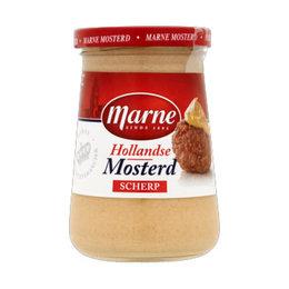 Marne Fine Mustard