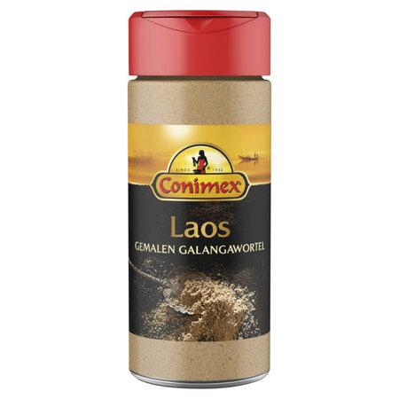 Conimex Laos (Galangal)
