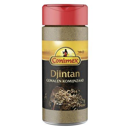 Conimex Djintan