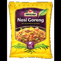 Inproba Nasi Goreng Mix