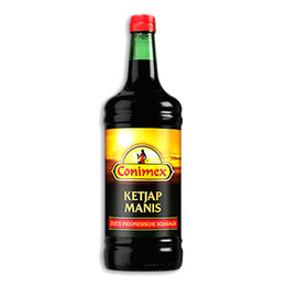 Conimex Ketjap Manis 1L