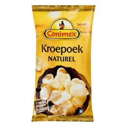 Conimex Kroepoek Natural