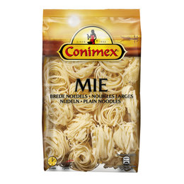 Conimex Mie Noodles 500g