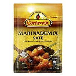 Conimex Sate Marinademix 38g