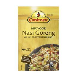 Conimex Nasi Goreng Mix 37g