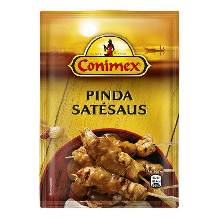 Conimex Peanut Sate Sauce 68g