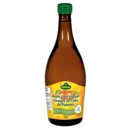 Kuhne Apple Cider Vinegar