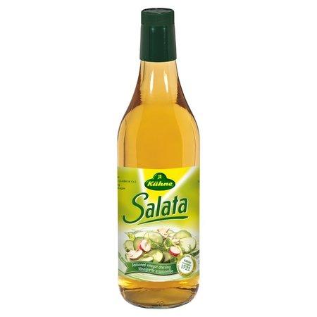 Kuhne Salata 750ml